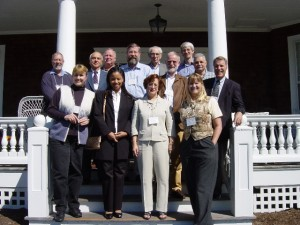 KI committee