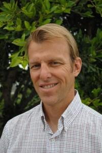 Jeff Guyse
