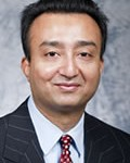 Prof. Dipayan Biswas, UCI Alumnus- University of South Florida