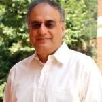 Prof. Rakesh Sarin, UCLA