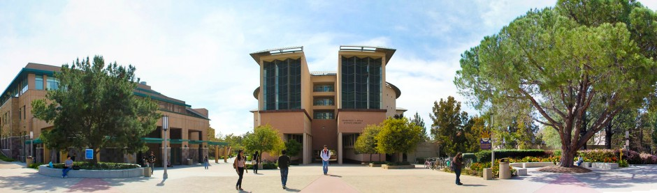 UCI_biological_sciences_panorama