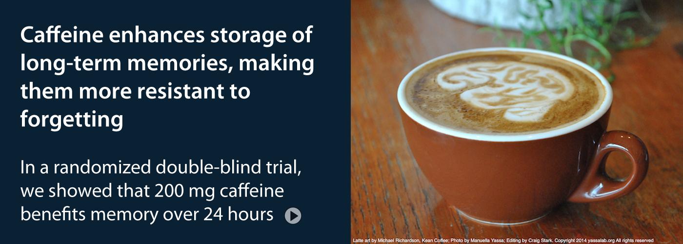 slide_caffeine