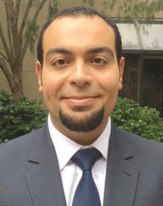 PI: Dr. Michael Yassa