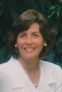 Annlia 1994