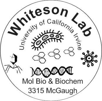 Bioinformatics_protips | the whiteson lab @ UCI