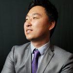 Shengquan (Ryan) Xuan 2020