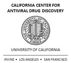 CCADD Logo cropped