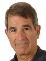 Thomas L. Poulos