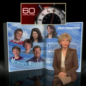 60-minutes-memory