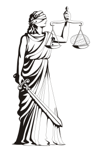 JusticeBrain