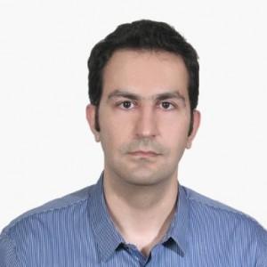 Amin Jahanian