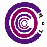 Cocco-logo2-300x300