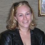 Jessica Shulz, PhD