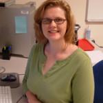 Kara Corbin-Lickfett, PhD