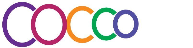 Cocco_2