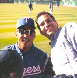 Andres Galarraga (with RR), 2001.