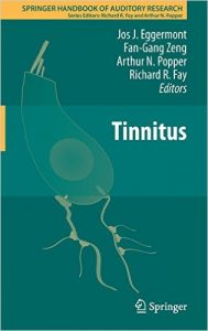 2012 Tinnitus Springer