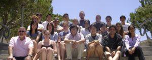 HESP lab 2006