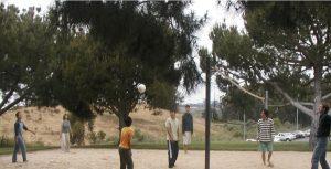 HESP2002-2003