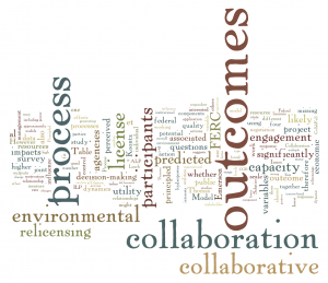 PPMR 2015 wordle