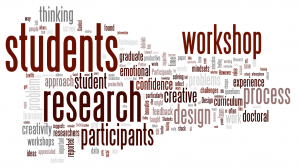 IJDS 2014a wordle
