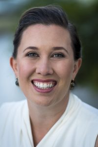 Kristen Goodrich