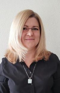 Dorota Skowronska Krawczyk