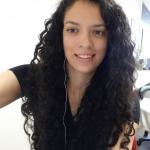 Mariela J. Rivas