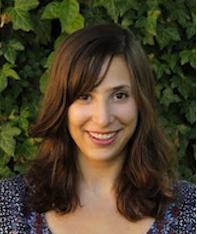 Emily Sumner, Ph.D.