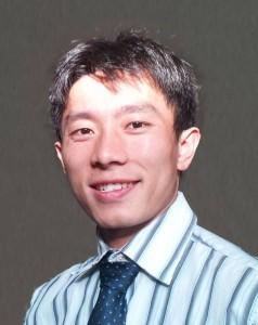 Jacky Au, Ph.D.