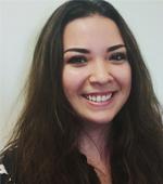 Alexandria Weaver