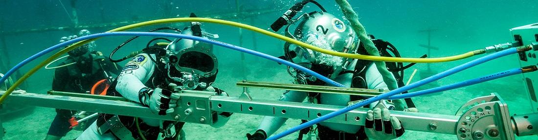 NASA Extreme Environment Mission Operations/NASA