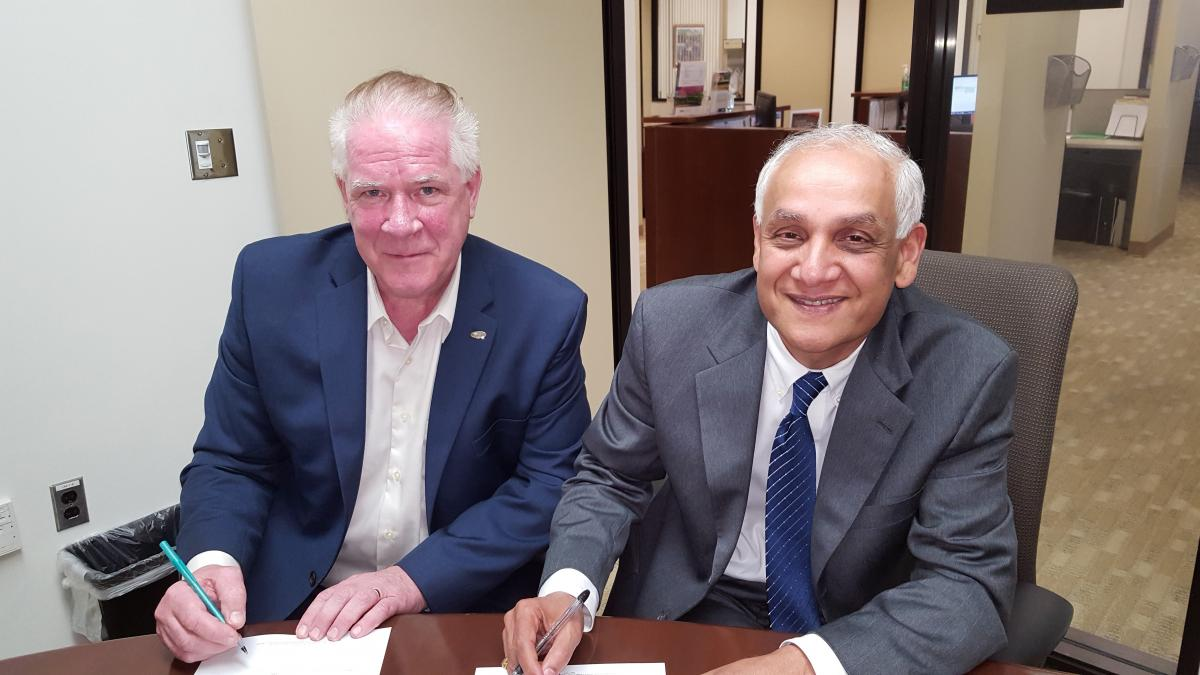 Fulbright_Signing_MOU_July_2016
