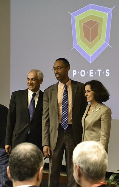 poets-8510