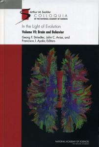 IL-VI front cover
