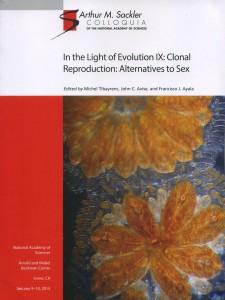ILE-IX, front cover