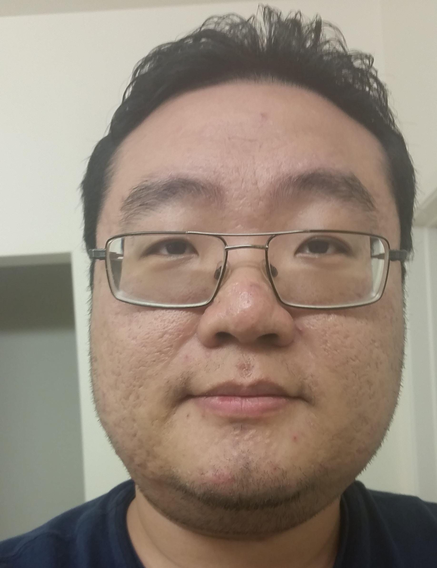 Yu-Jin