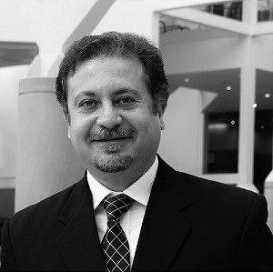 farzad-ahmadkhanlou-300x300-bw