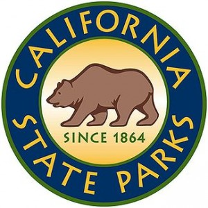 Seal_of_the_California_Department_of_Parks_and_Recreation