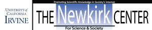 cropped-The-Newkirk-Center_logo-021