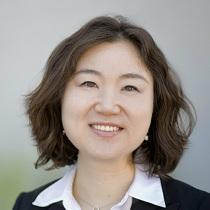 Hosun Kang
