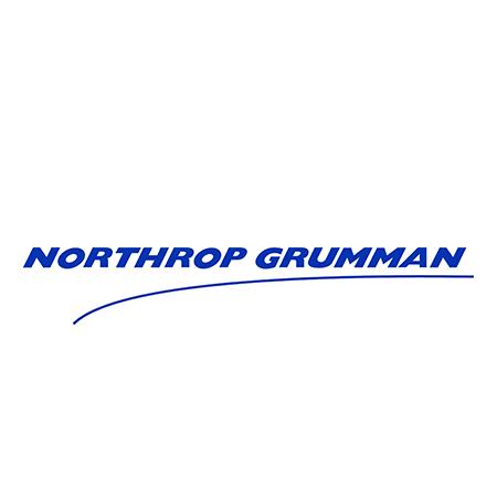 northop-logo
