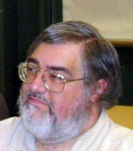 Steve Wechsler