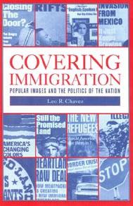 fac_chavez_book2