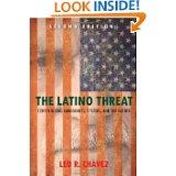 fac_chavez_latino_threat