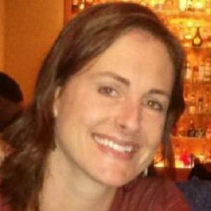 Jill See