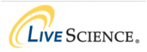 LiveScience