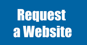 Request a Site