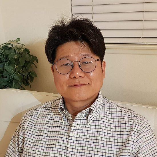 WooSeokKim
