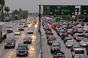 mfi_photo_-_traffic_300w